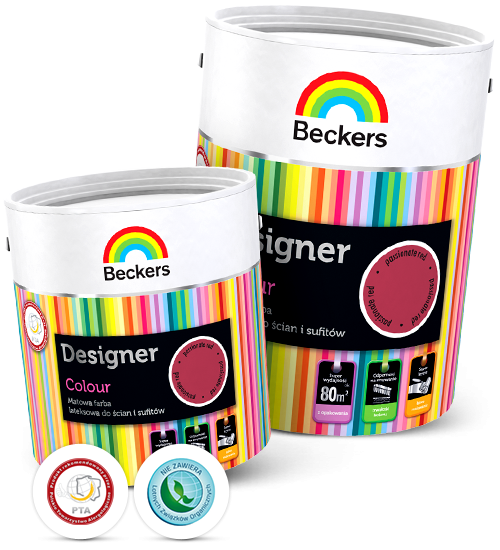 beckers-designer-colour_0